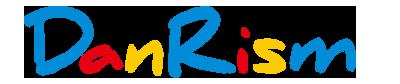 マツダ紙工業ショッピングサイト|段ボール家具・チェスト・デスク