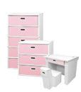shop_set_a_chest_desk_pink