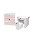shop_set_a_chest_desk_pink3