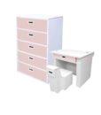 shop_set_a_chest_desk_pink5