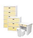 shop_set_a_chest_desk_yellow
