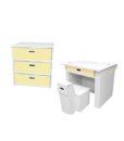 shop_set_a_chest_desk_yellow3