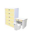 shop_set_a_chest_desk_yellow5