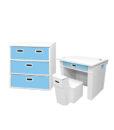 shop_set_b_chest_desk_blue3