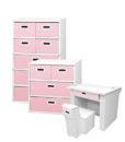 shop_set_b_chest_desk_pink