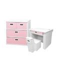 shop_set_b_chest_desk_pink3