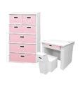 shop_set_b_chest_desk_pink5