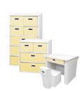 shop_set_b_chest_desk_yellow