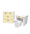 shop_set_b_chest_desk_yellow3